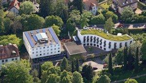 Экклезиологическая конференция в Штутгарте