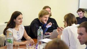 Конференция по итогам годовой работы проекта «Священник перед лицом современности»