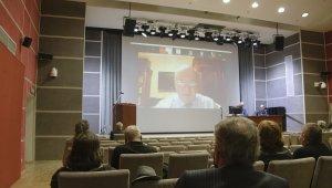 Конференция «Философское и богословское наследие С. Н. Булгакова в современном мире»
